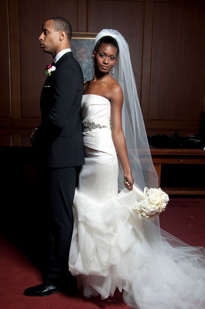 Who we dress tuxedo rental formally modern tuxedo for Rent wedding dress chicago