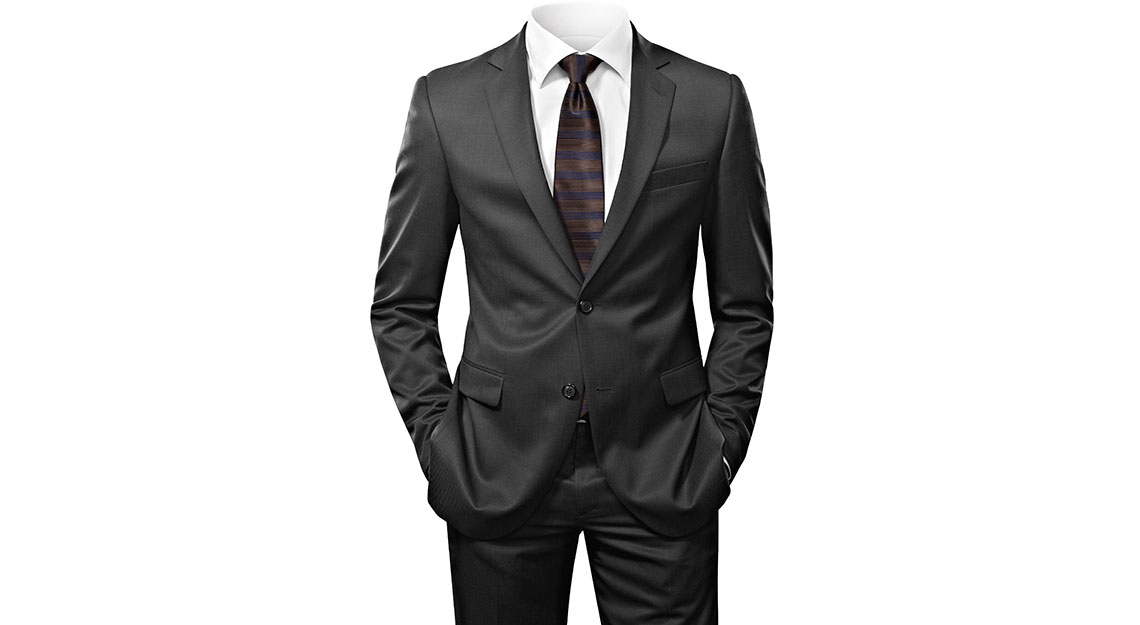 custom suit jackets at formally modern tuxedo