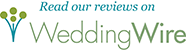formally modern tuxedo reviews on wedding wire