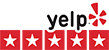 formally modern tuxedo reviews on yelp