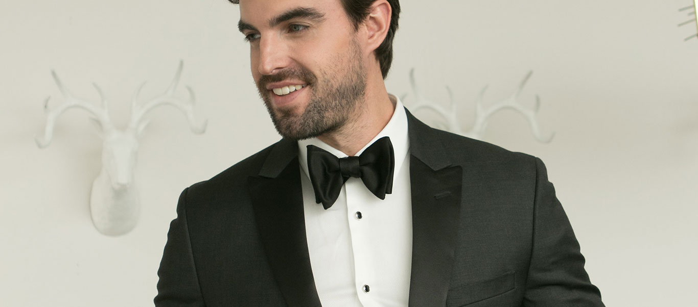 Mens Suits, Tuxedo Rental & Mens Fashion | Formally Modern Tuxedo