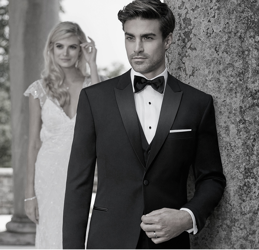 Mens suits tuxedo rental mens fashion formally modern tuxedo tuxedos junglespirit Image collections