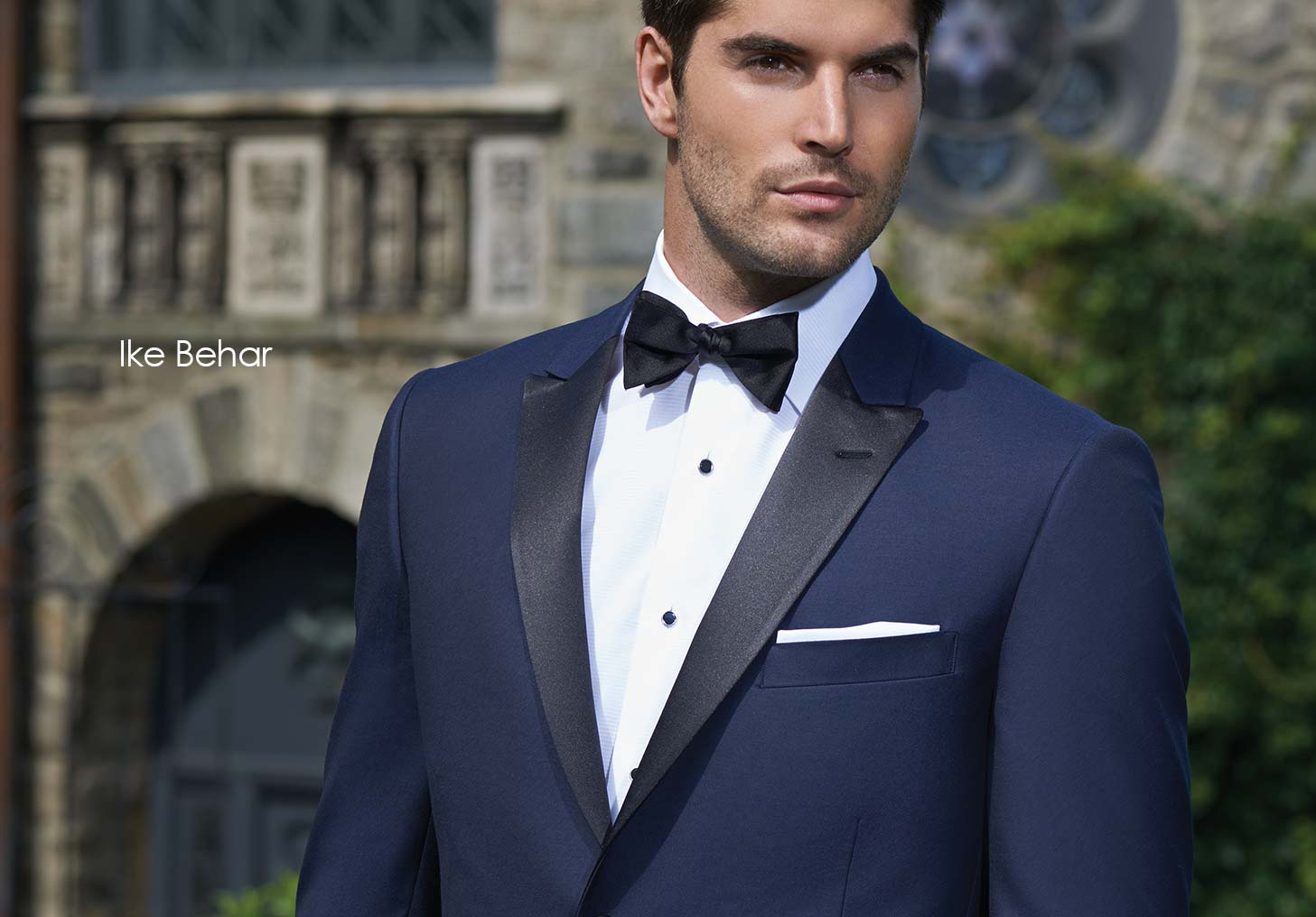 Rent Men's Designer Clothes Mens Suits Tuxedo Rental