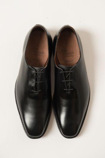 Allen Edmonds Black Calfskin Balm