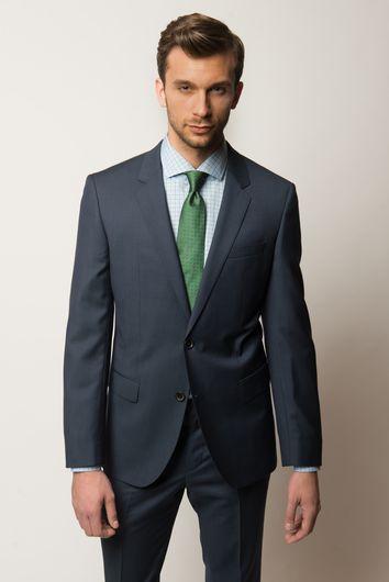 Tuxedo Rental | Suit Rental | Formally Modern Tuxedo
