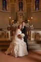 Mr. and Mrs. Mike Kosek